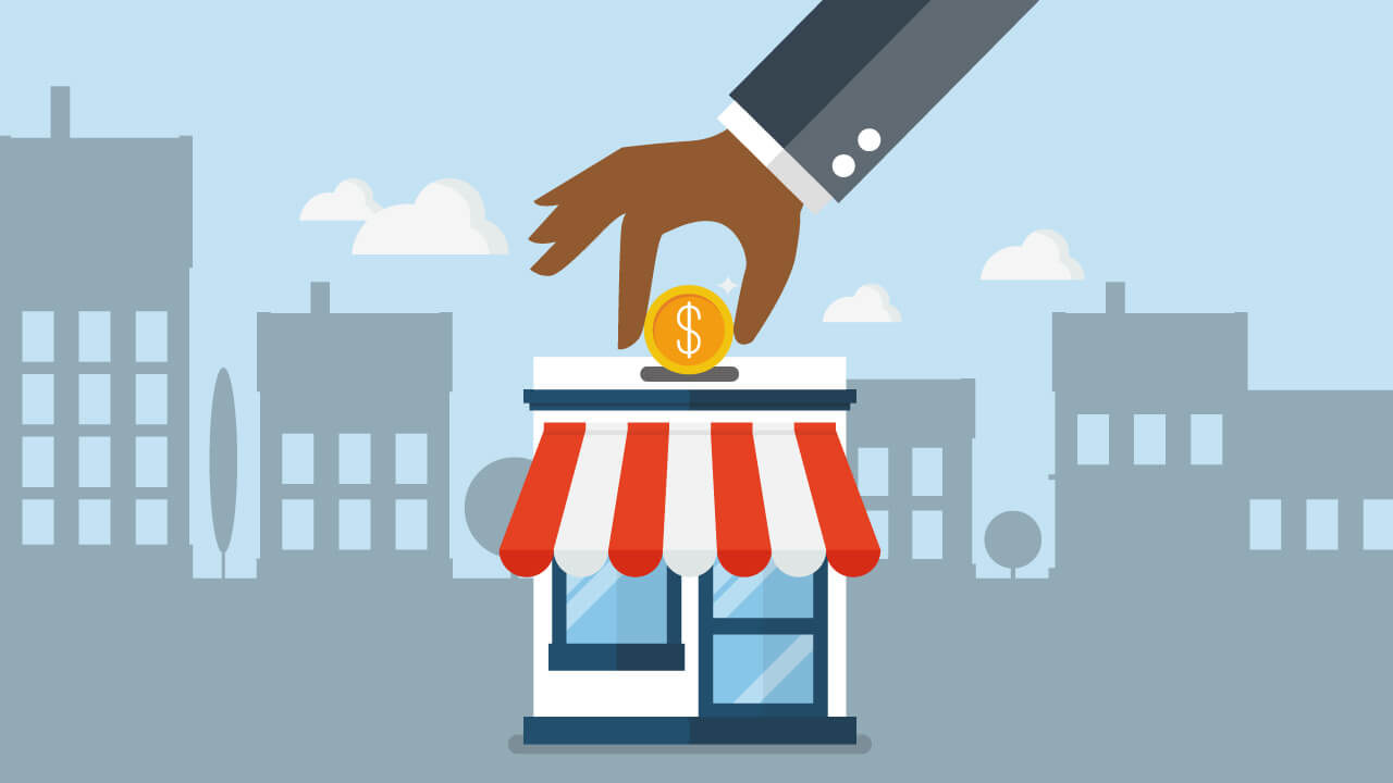 Franchisors As A Source Of Financing