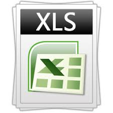 download excel file