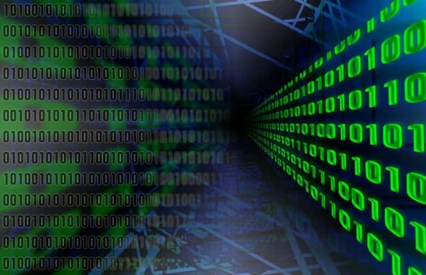 Databases are powerful tools to grow your business