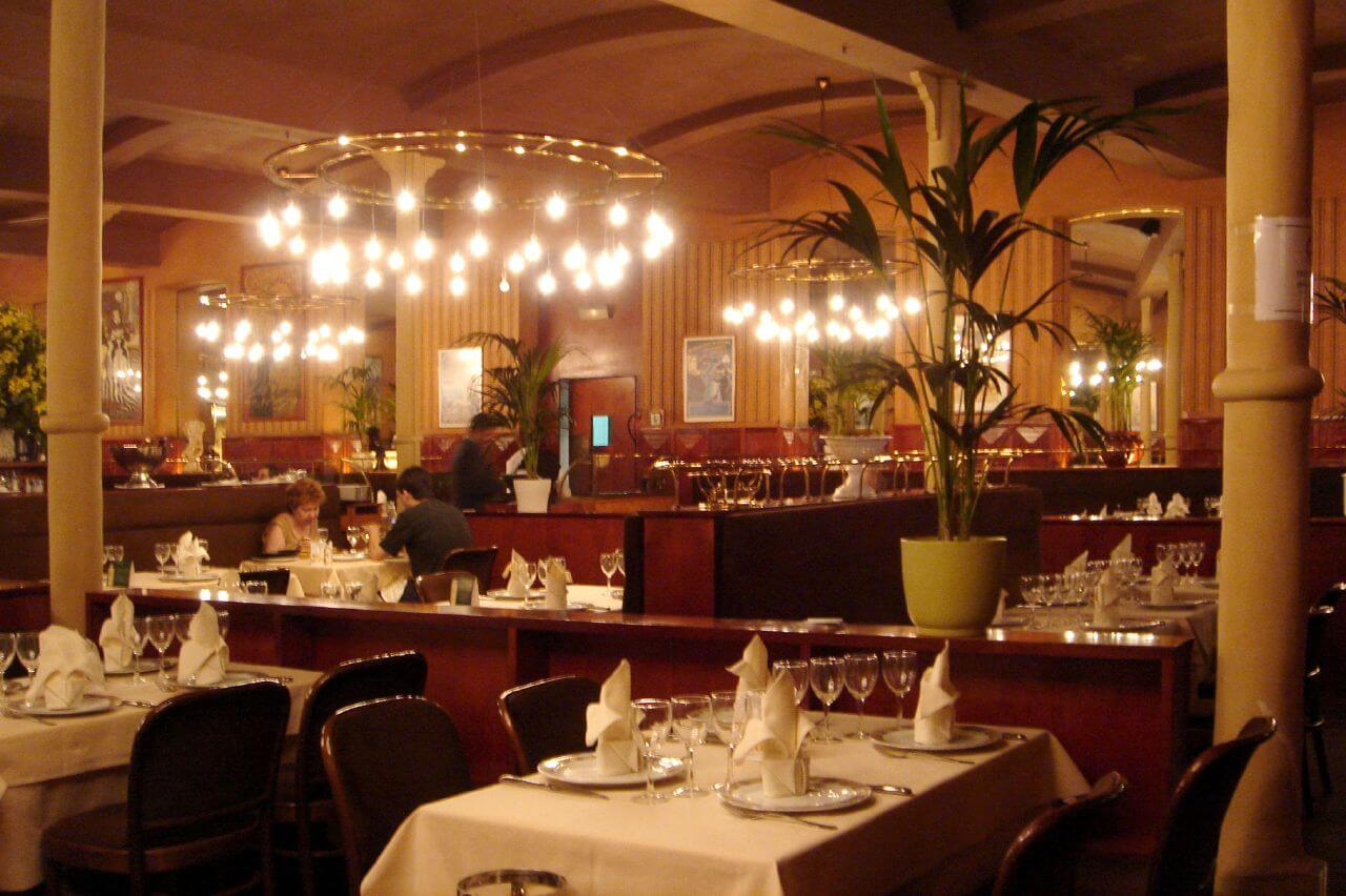 If you have  a successful independent restaurant you may want to consider franchising.