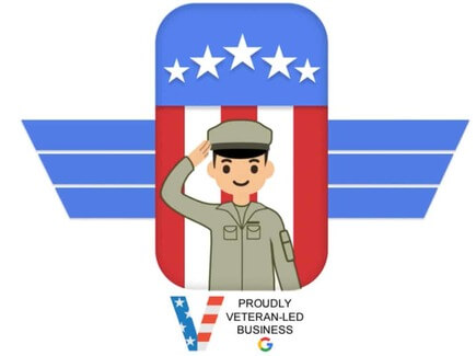 Veteran Led Business