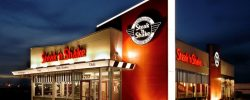 Is Steak 'n Shake Refranchising It's Restaurants?