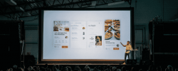 The Top 10 Conferences Foodservice Pros Should Attend in 2019