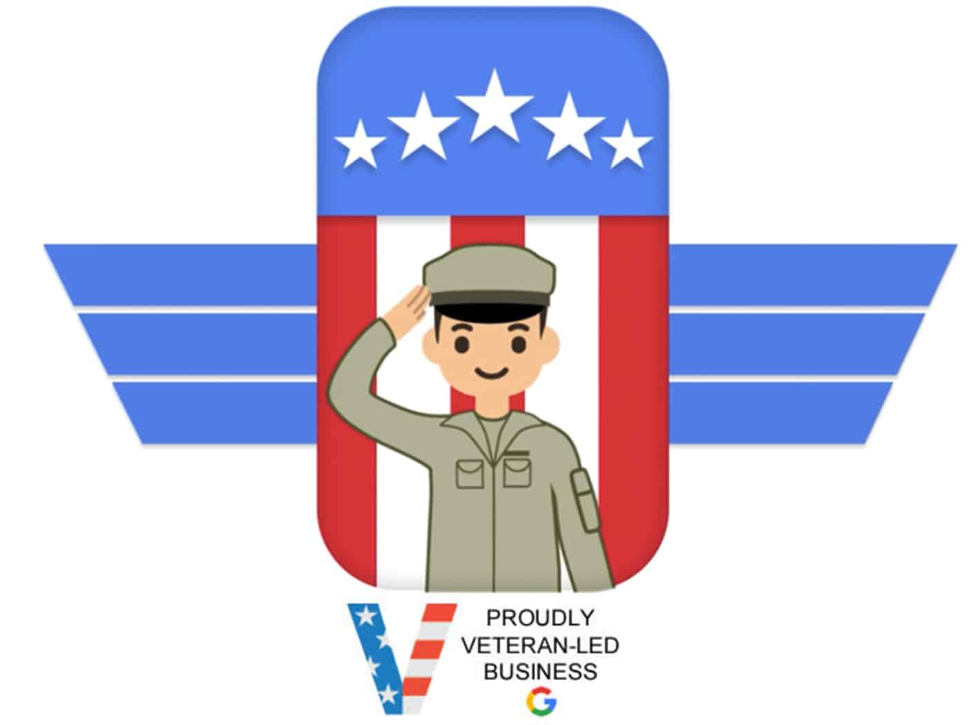 Veteran-Led Business