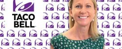 Taco Bell Appoints Nikki Lawson As Global Chief Brand Officer